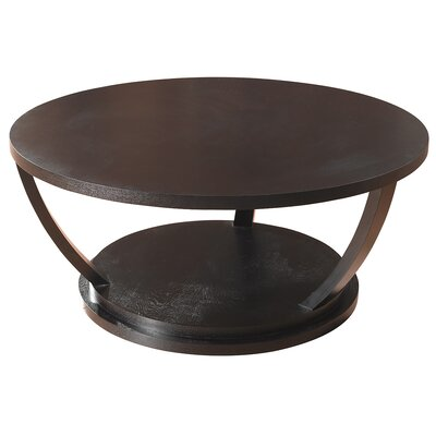 Allan Copley Designs Concept Coffee Table