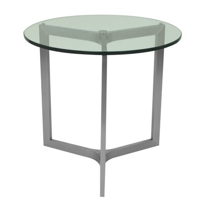 Allan Copley Designs Adrienne End Table