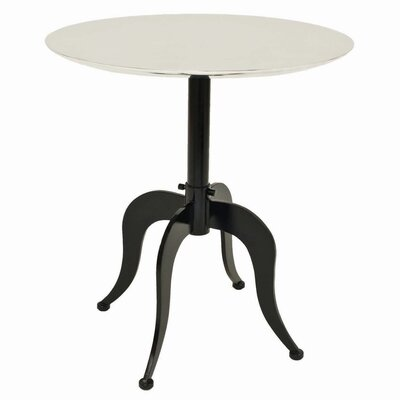 Allan Copley Designs Felicia End Table