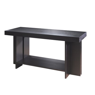Allan Copley Designs La Jolla Console Table