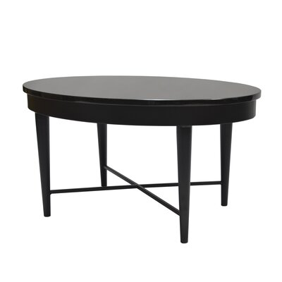 Allan Copley Designs Lisa Coffee Table