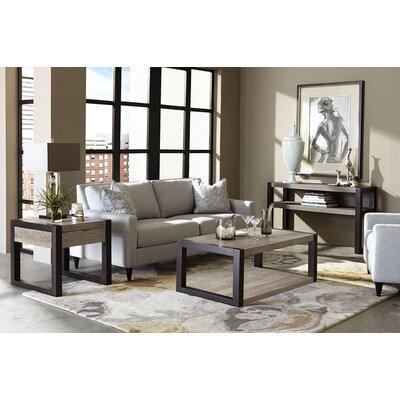 Legacy Classic Furniture Helix Coffee Tab..