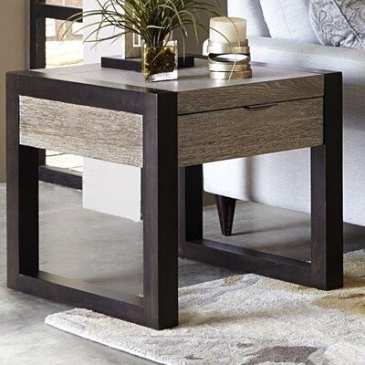 Legacy Classic Furniture Helix..