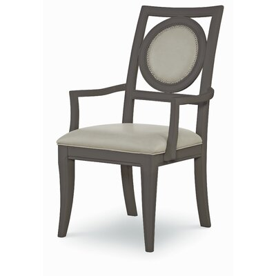 Legacy Classic Furniture Tower Suite Arm Chair (Set of 2)