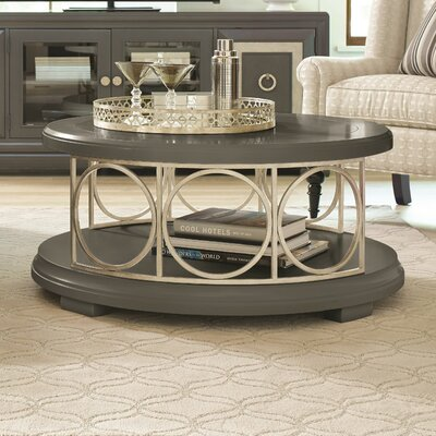 Legacy Classic Furniture Tower Suite C..