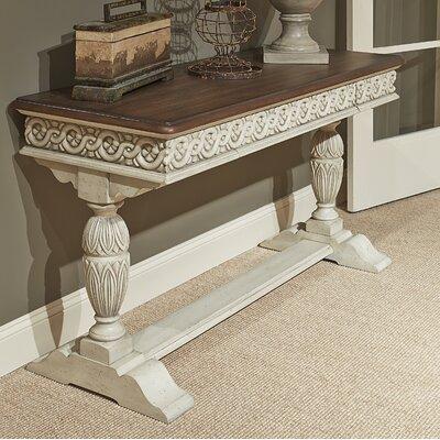 Legacy Classic Furniture Renaissance Writing Desk