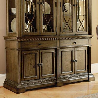 Legacy Classic Furniture Renaissance Buffet