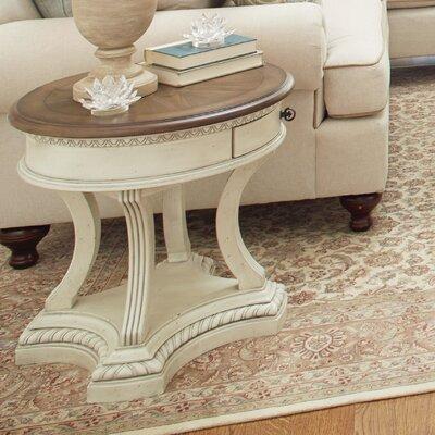 Legacy Classic Furniture R..
