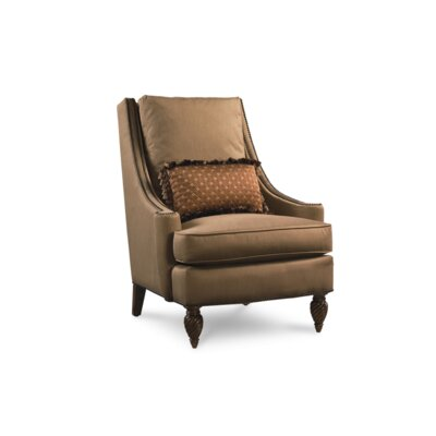 Legacy Classic Furniture Pemberleigh Acce..