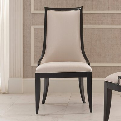 Legacy Classic Furniture Symphony Parsons Chair (Set of 2)