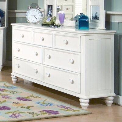 Viv + Rae Maya Double Dresser