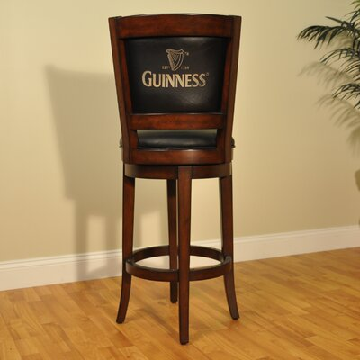 ECI Furniture Guinness 30