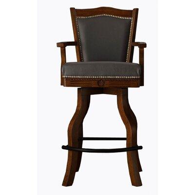 ECI Furniture 30