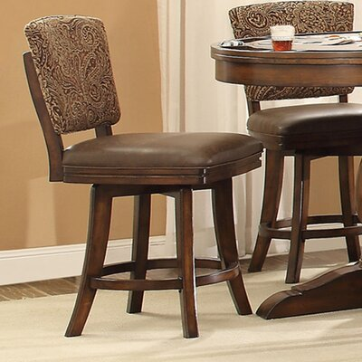 ECI Furniture Trafalgar 24