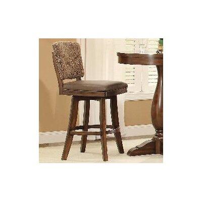 ECI Furniture Trafalgar 30.7