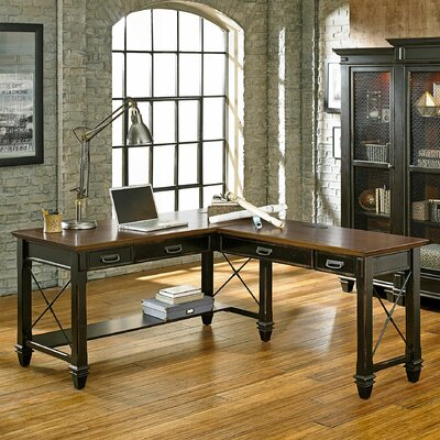 kathy ireland Home by Martin Furniture Ha..