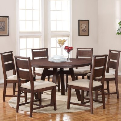 Modus Furniture Portland Dining Table