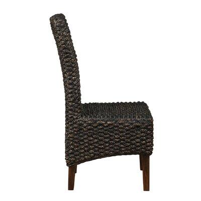 Loon Peak Gibson Side Chair (Set of 2)