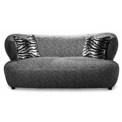 Michael Amini Amsterdam Sofa