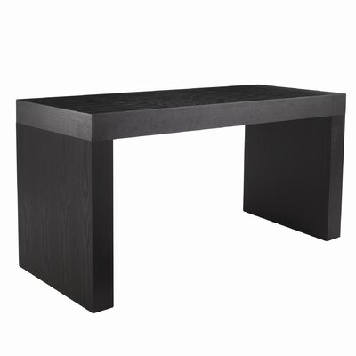 Wade Logan Armidale Counter Height Dining Table