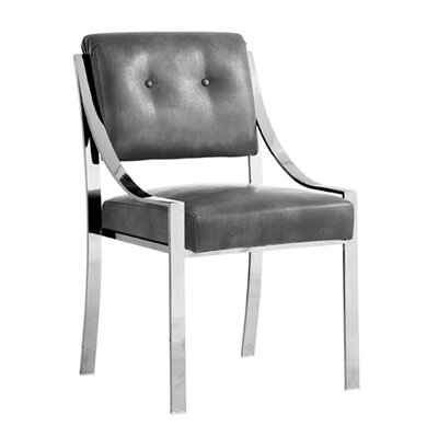 Wade Logan Alexander Arm Chair