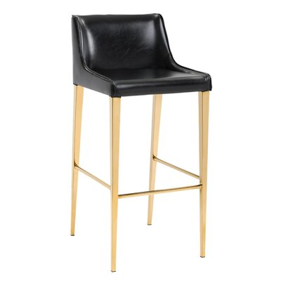 Mercer41 Leighton Bar Stool