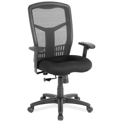 OfficeSource Coolmesh Series Mesh Task Ch..