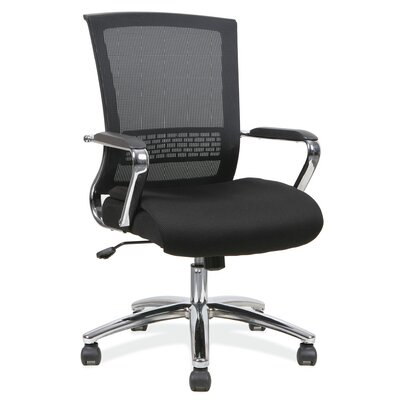 OfficeSource Alder Series ..