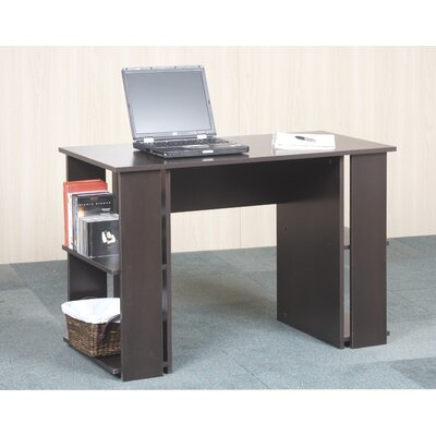 Mylex Student Writing Desk