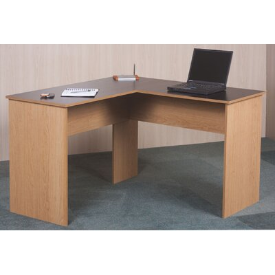 Mylex Writing Desk