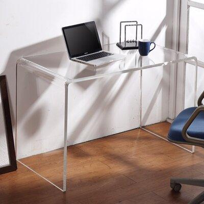 Mercury Row Channing Writing Desk