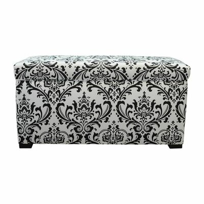 Sole Designs Angela Traditions Storage Tr..