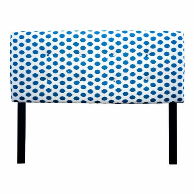 Sole Designs Jojo Upholstered Headboard Reviews Wayfair