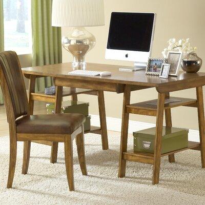Hillsdale Furniture Parkglen Computer Desk