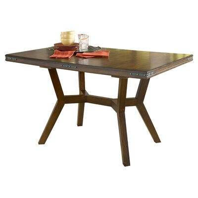 Hillsdale Furniture Arbor Hill Extension Dining Table