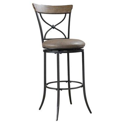 Hillsdale Furniture Charleston 30