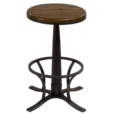 Hillsdale Furniture Rivage 26