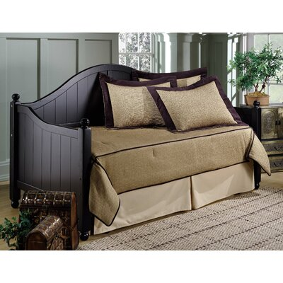 Hillsdale Furniture Augusta Daybed