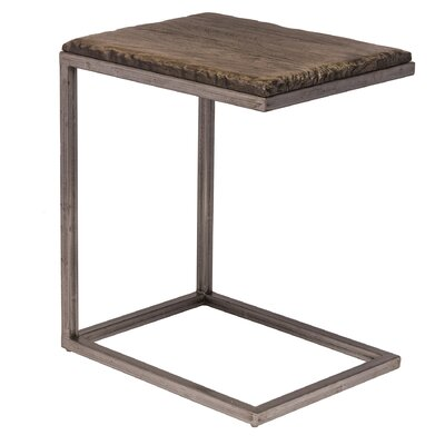 Hillsdale Furniture Lorient End Table