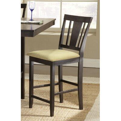 Hillsdale Furniture Arcadia 24