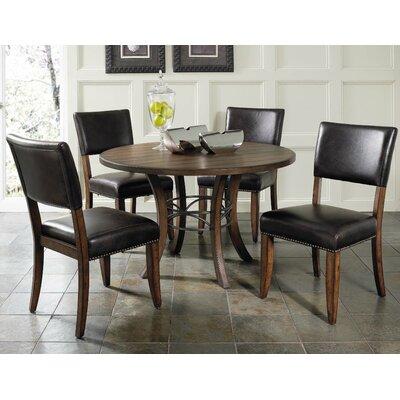 Hillsdale Furniture Cameron 5 Piece Dinin..
