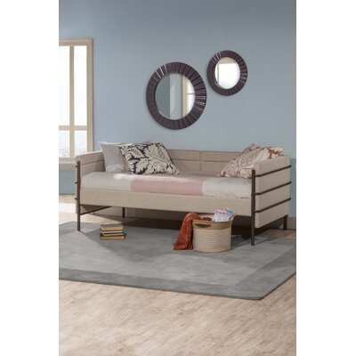 Laurel Foundry Modern Farmhouse Antonette Daybed