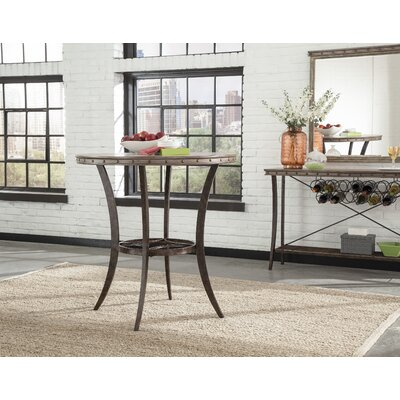 Trent Austin Design Condon Pub Table