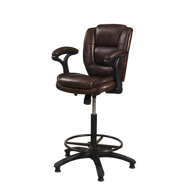 Hillsdale Furniture Dawson Adjustable Hei..