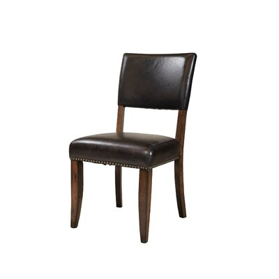 Hillsdale Furniture Cameron Side Chair (Set of 2)