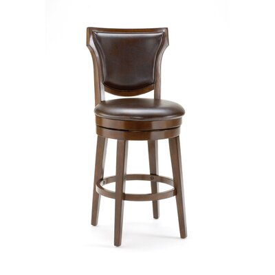 Hillsdale Furniture 26