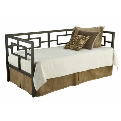 Hillsdale Furniture Chloe Daybed
