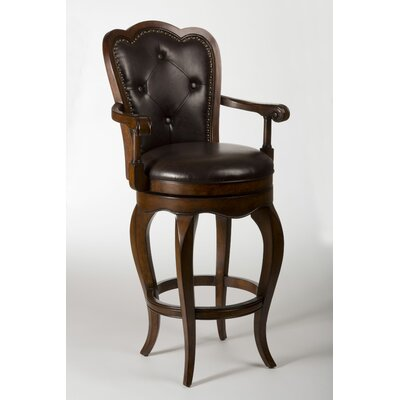 Hillsdale Furniture Eastwind 30