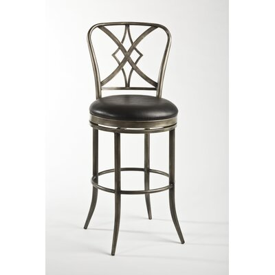 Hillsdale Furniture Jacqueline 26