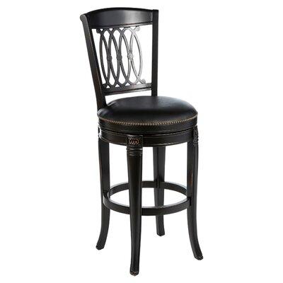 Hillsdale Furniture Montello 30